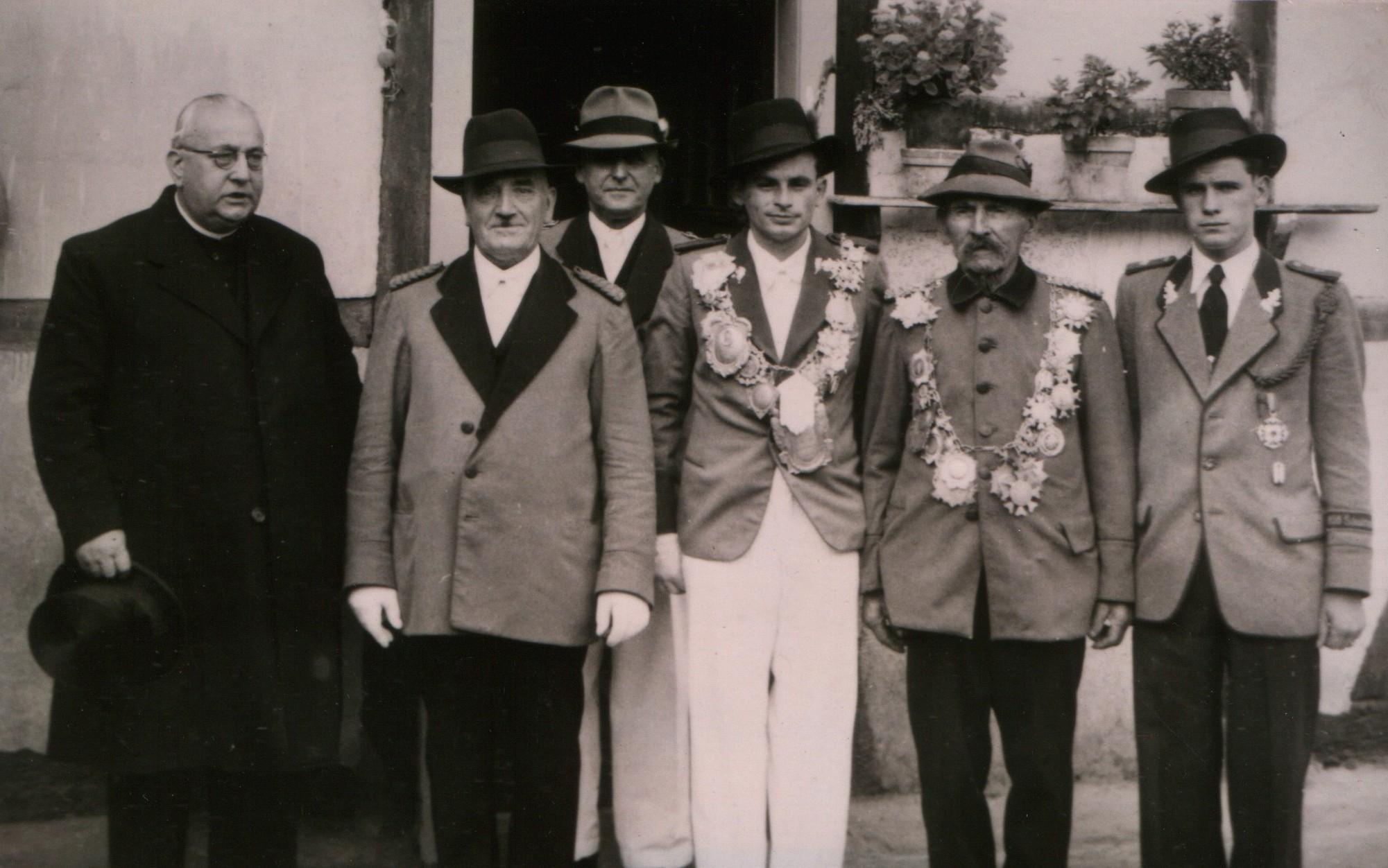 koenig_1951