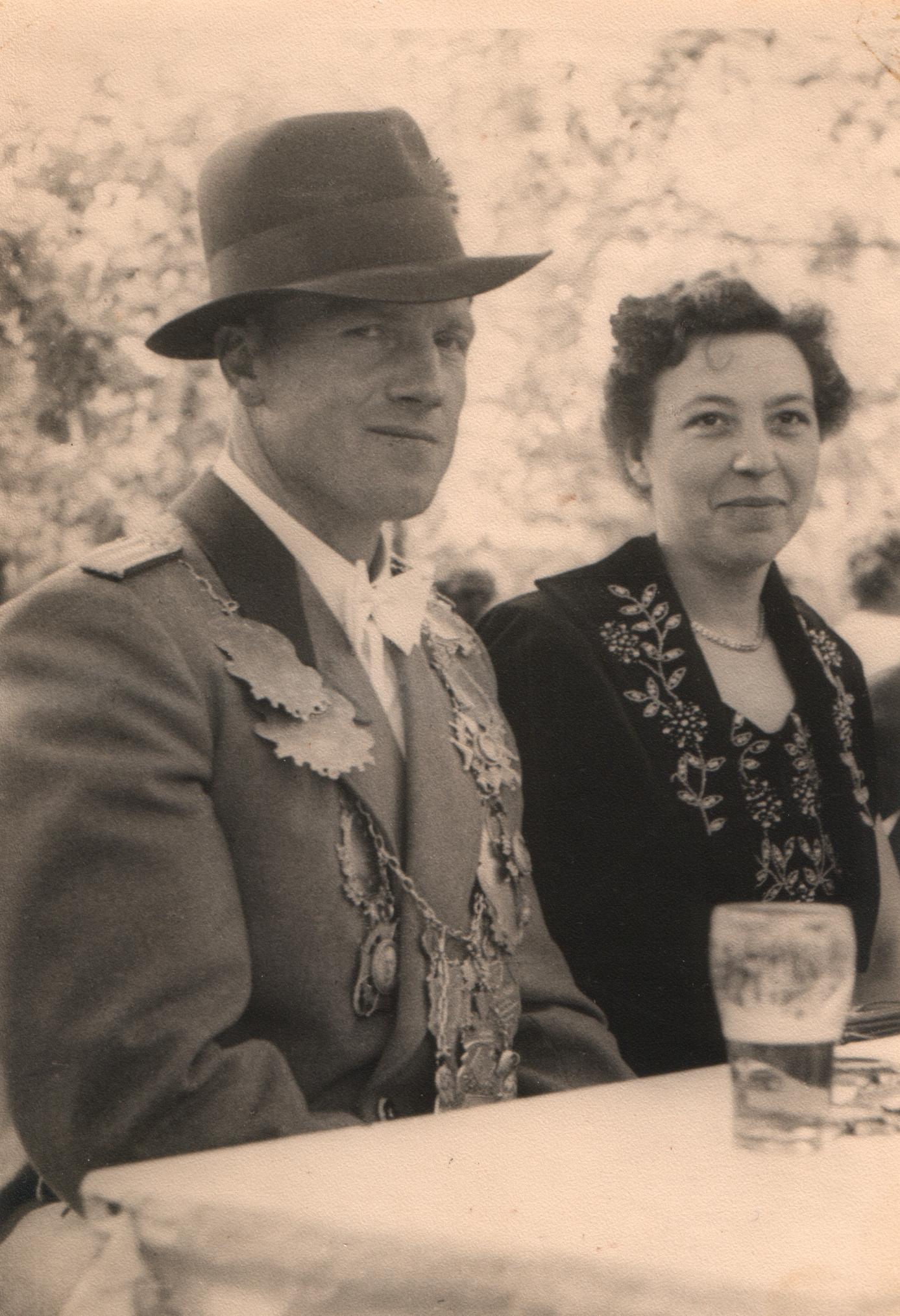 koenig_1955