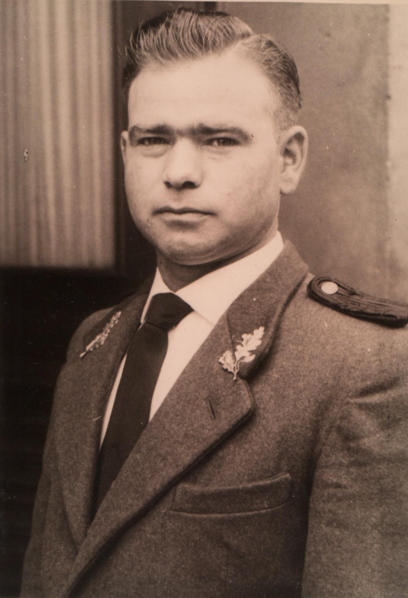 koenig_1957