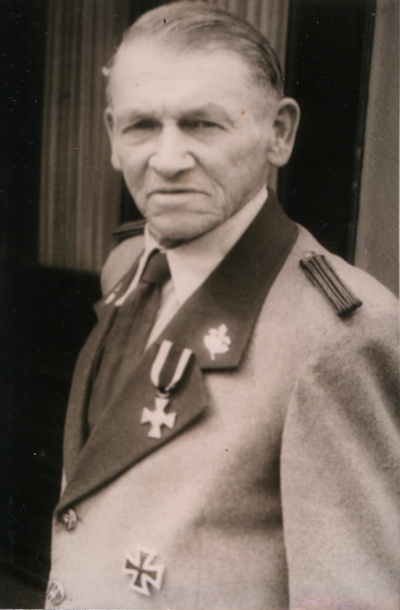 koenig_1959