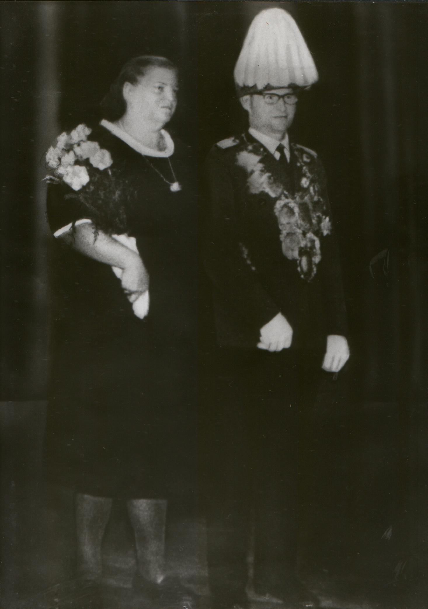 koenig_1966