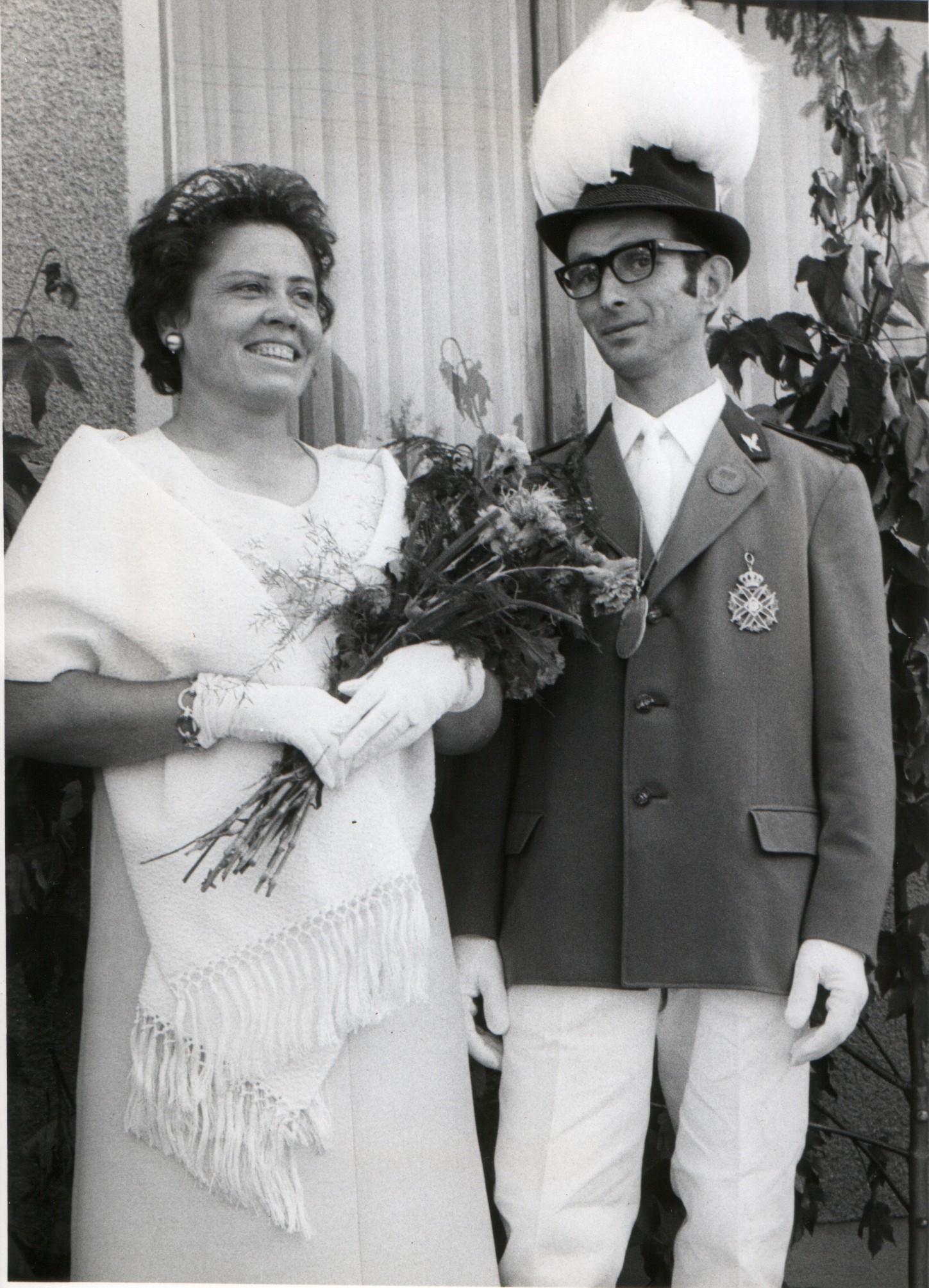 koenig_1971