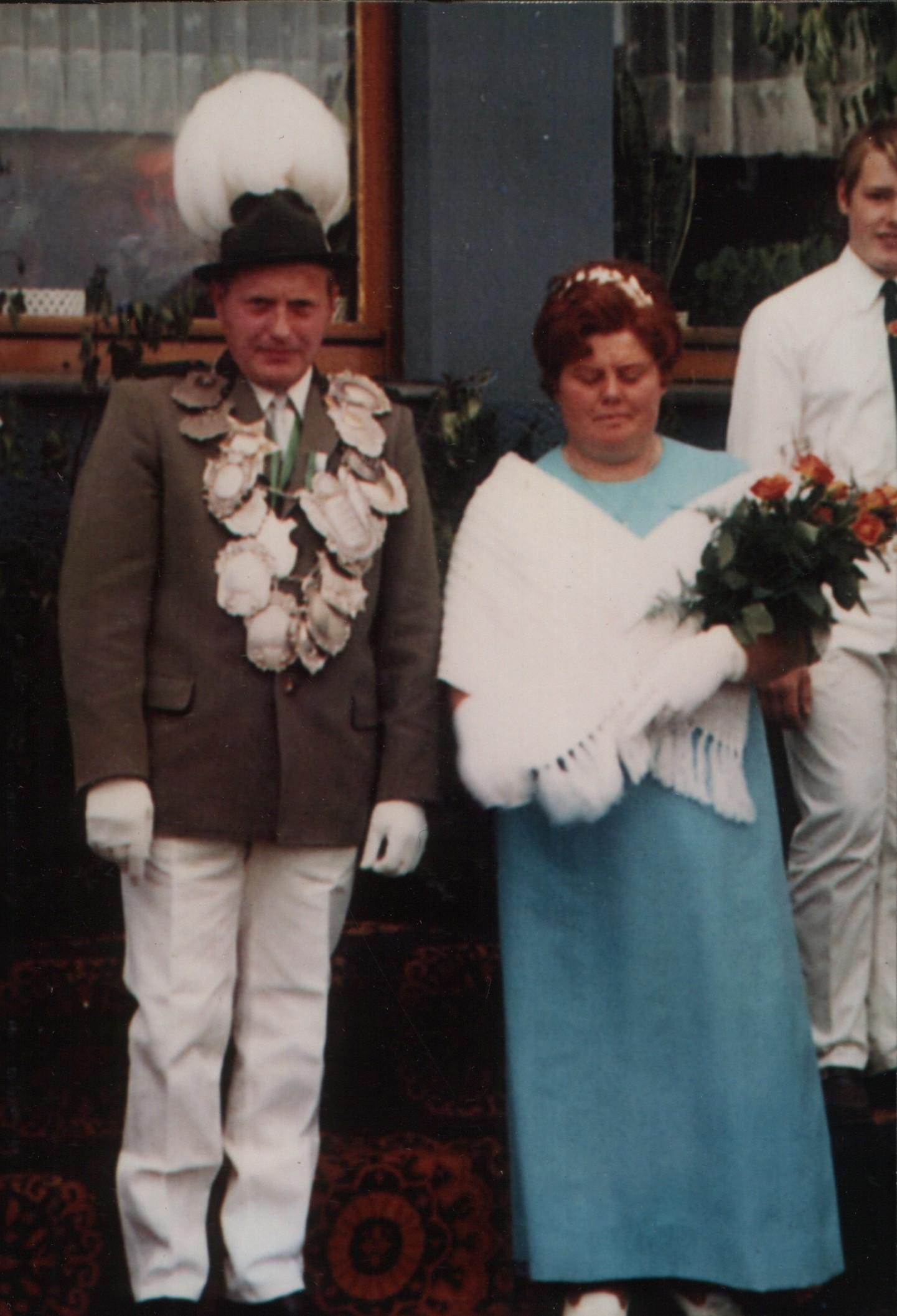 koenig_1972