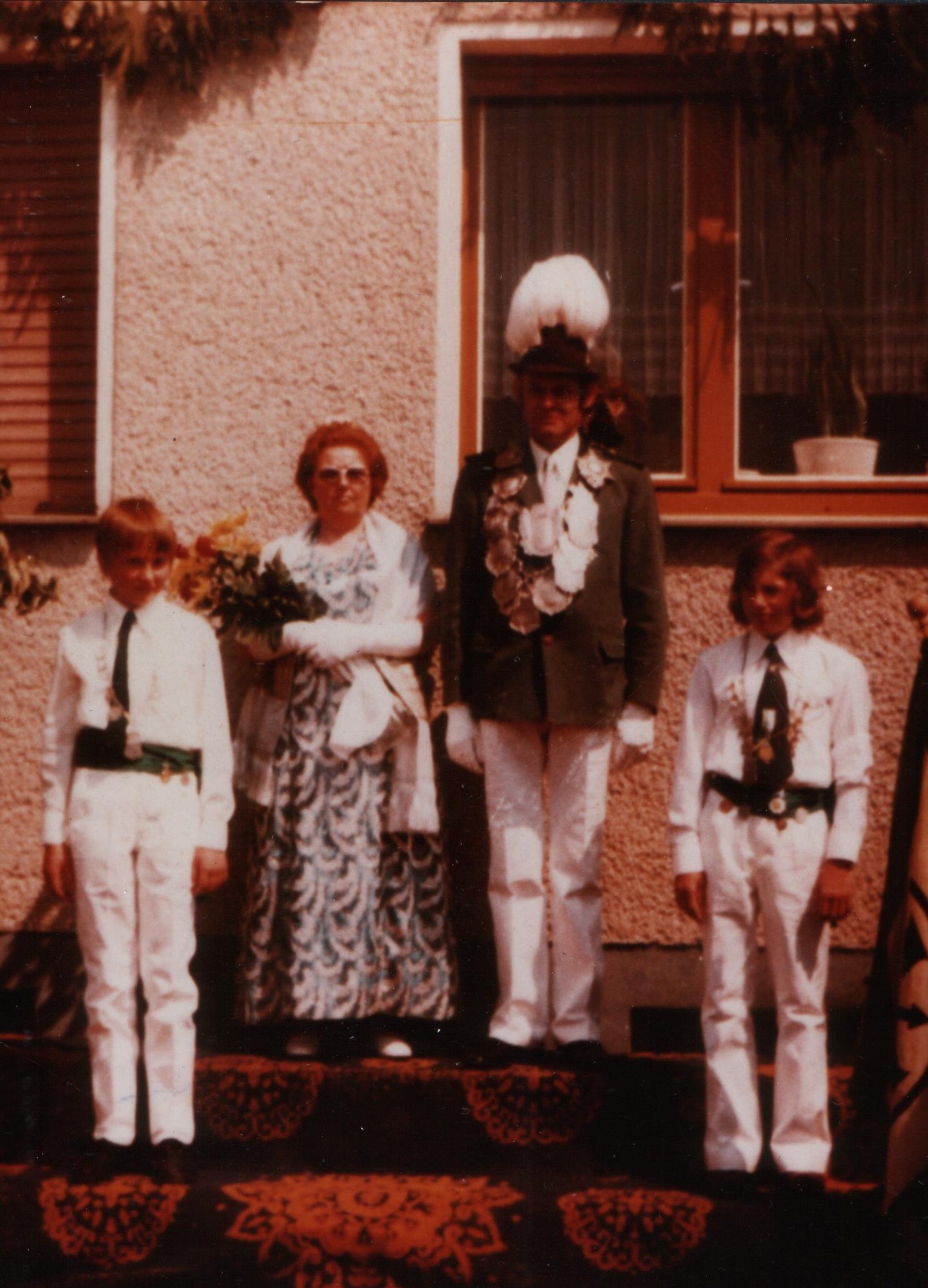 koenig_1974