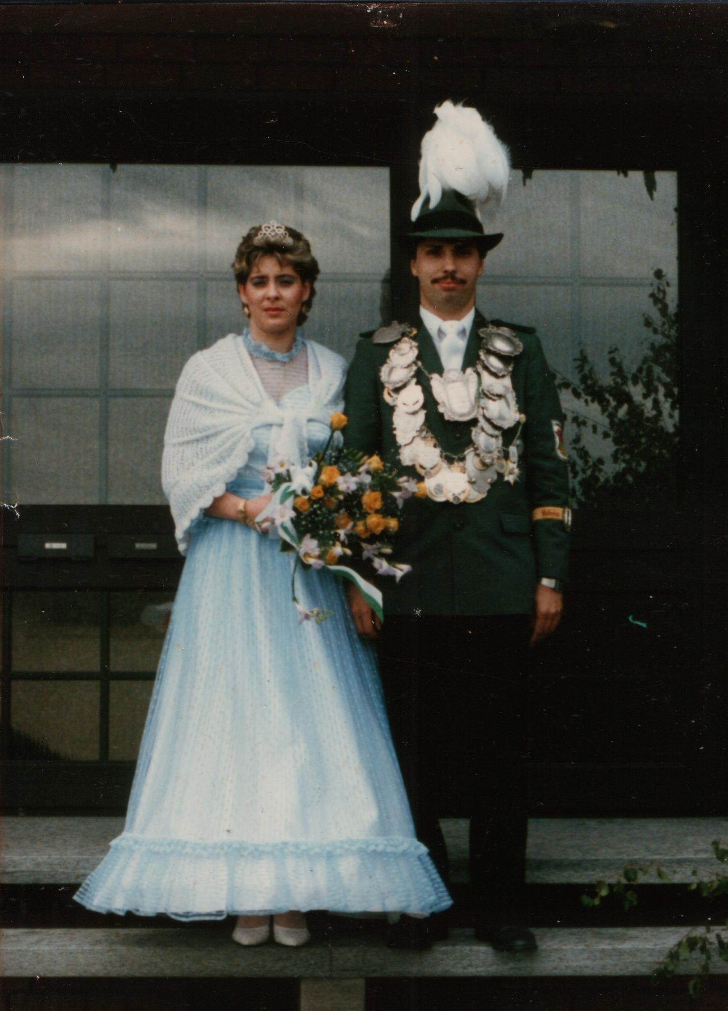 koenig_1987