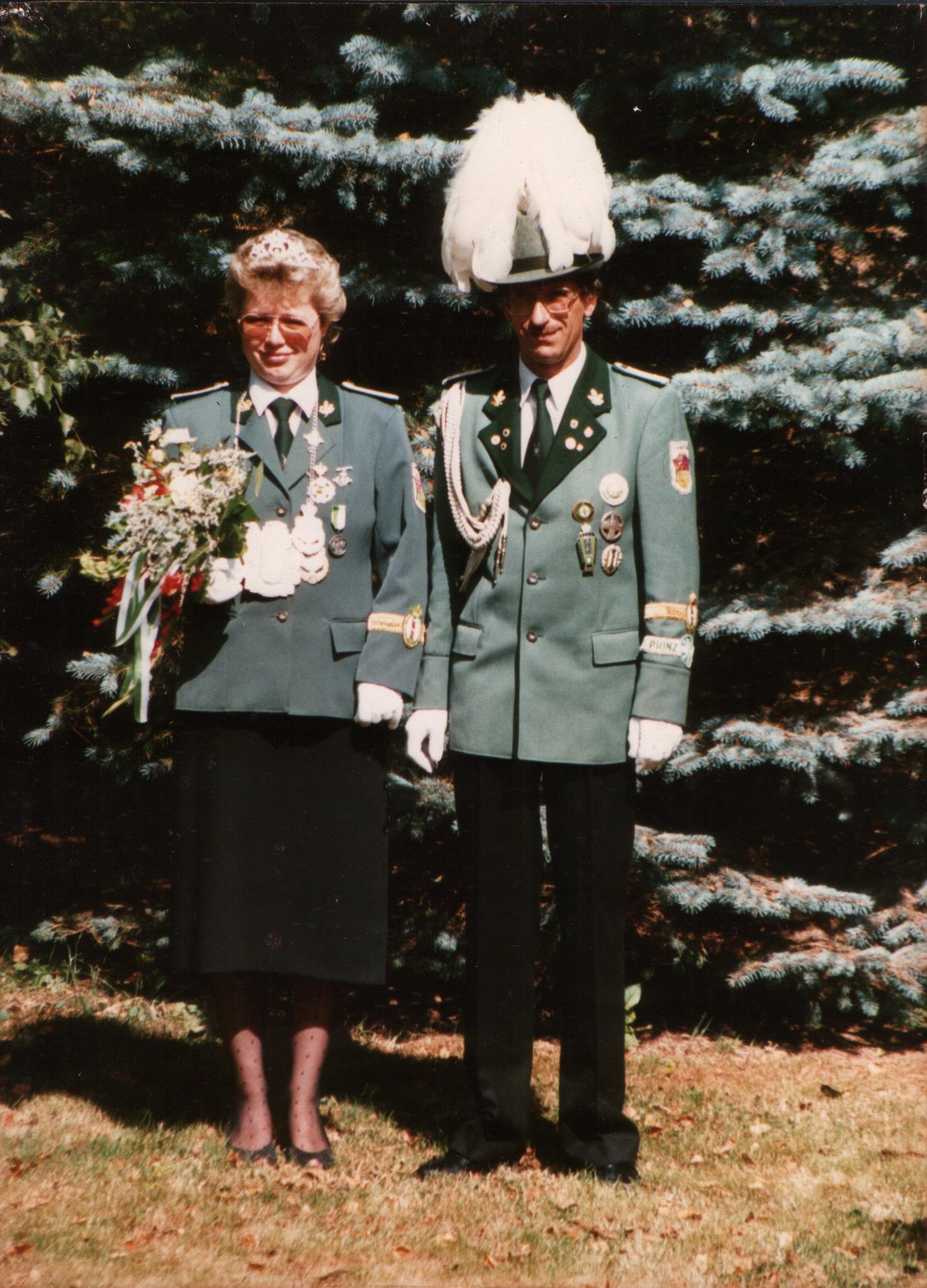 koenig_1988