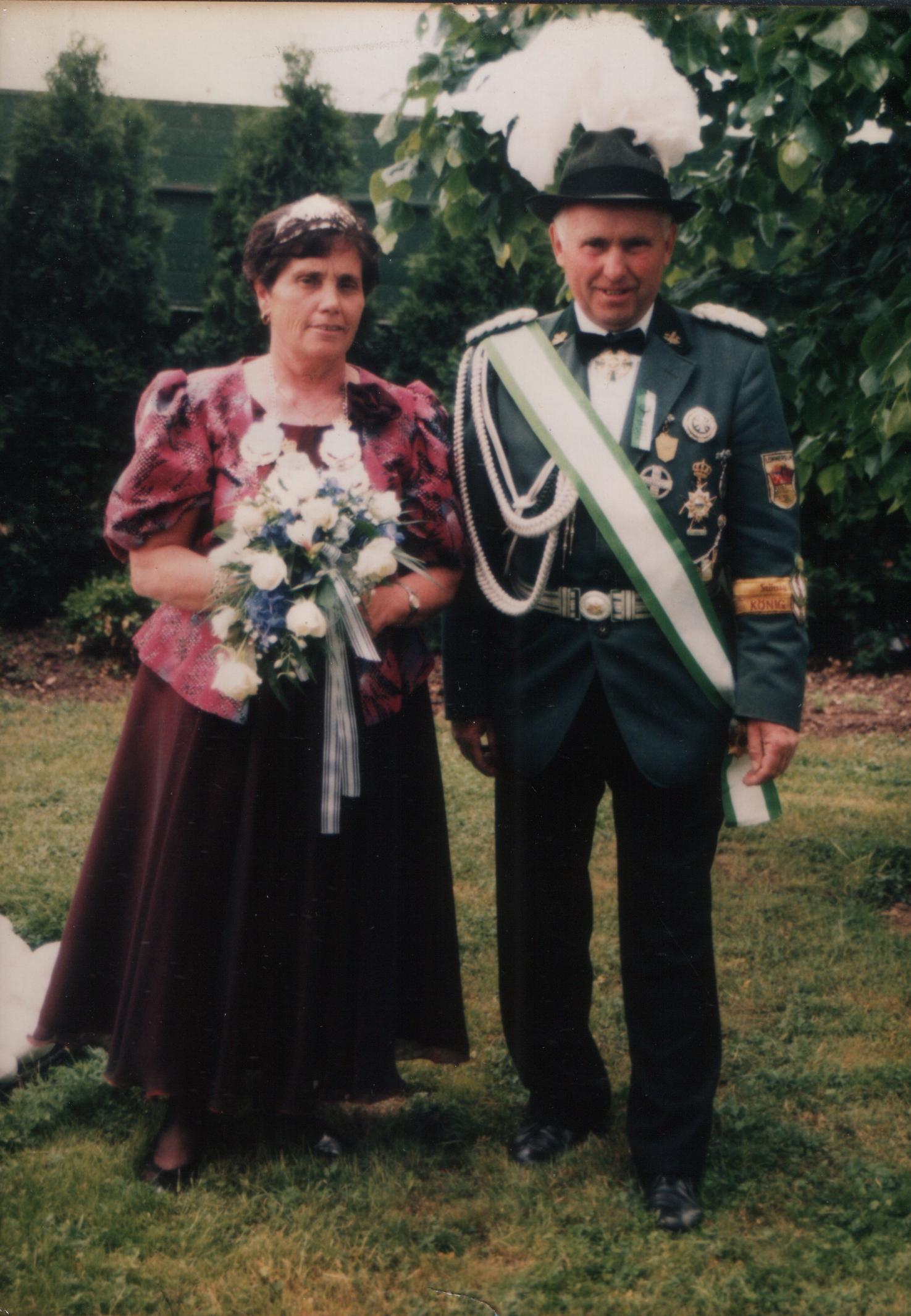 koenig_1995