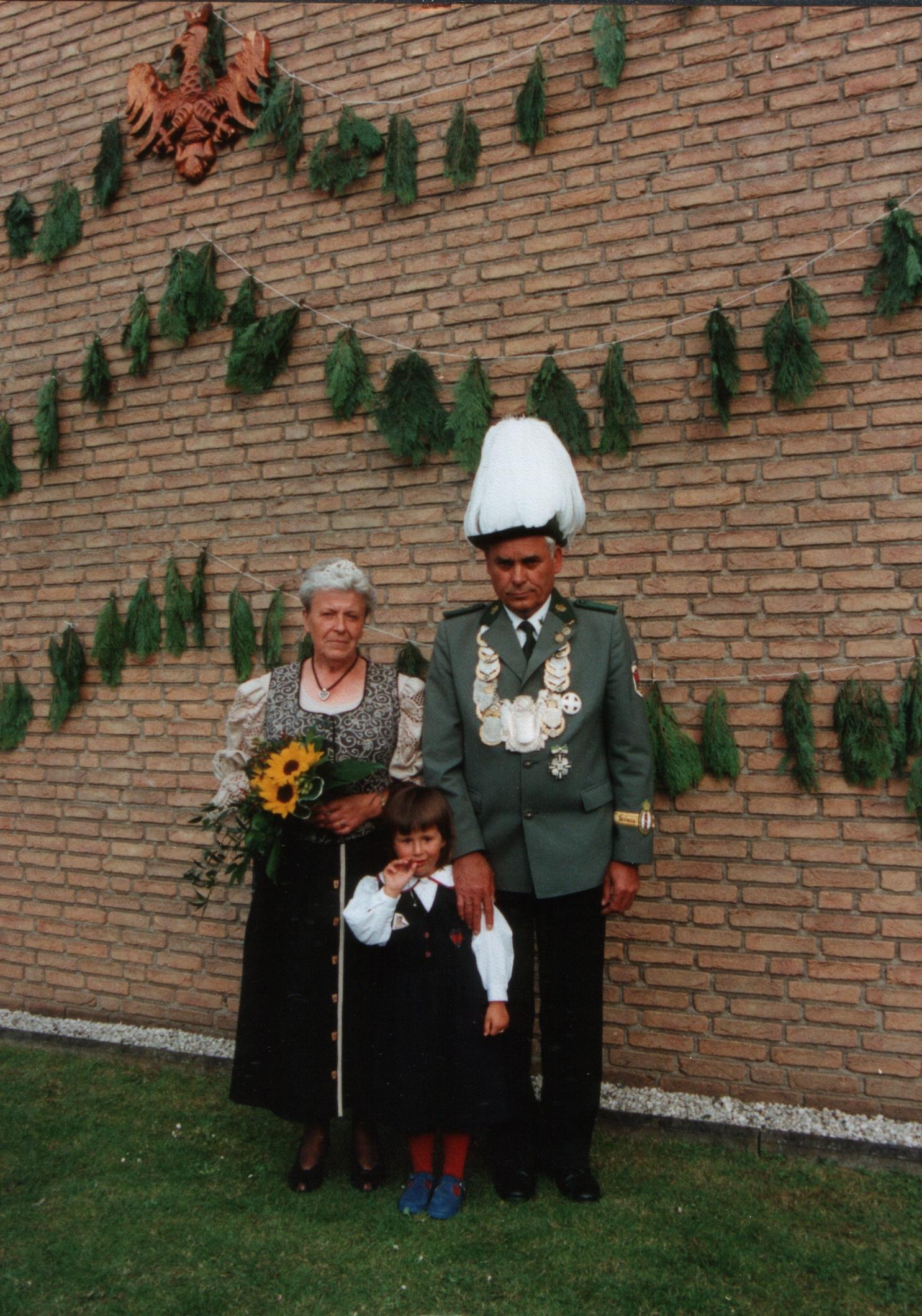 koenig_1998