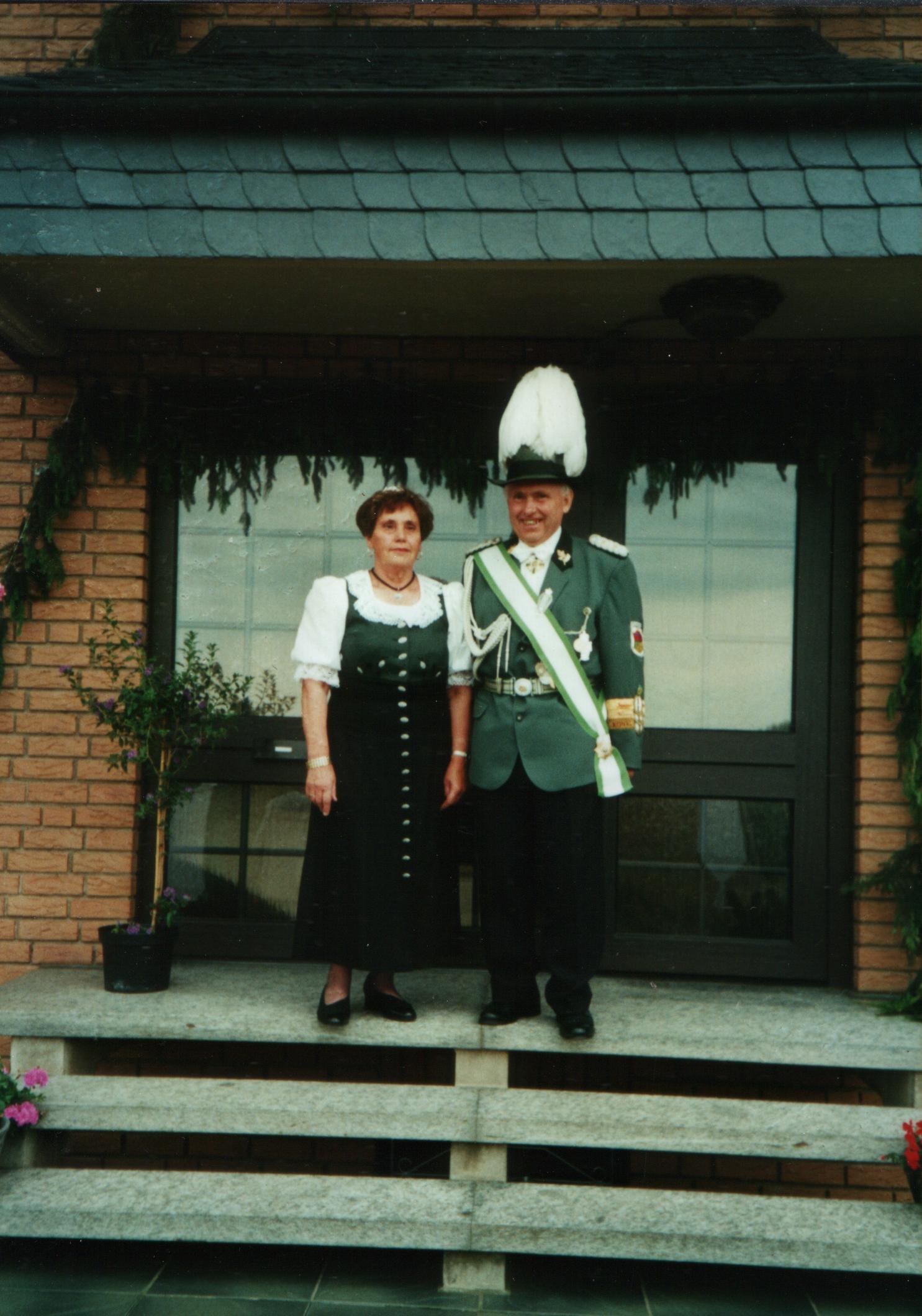 koenig_1999