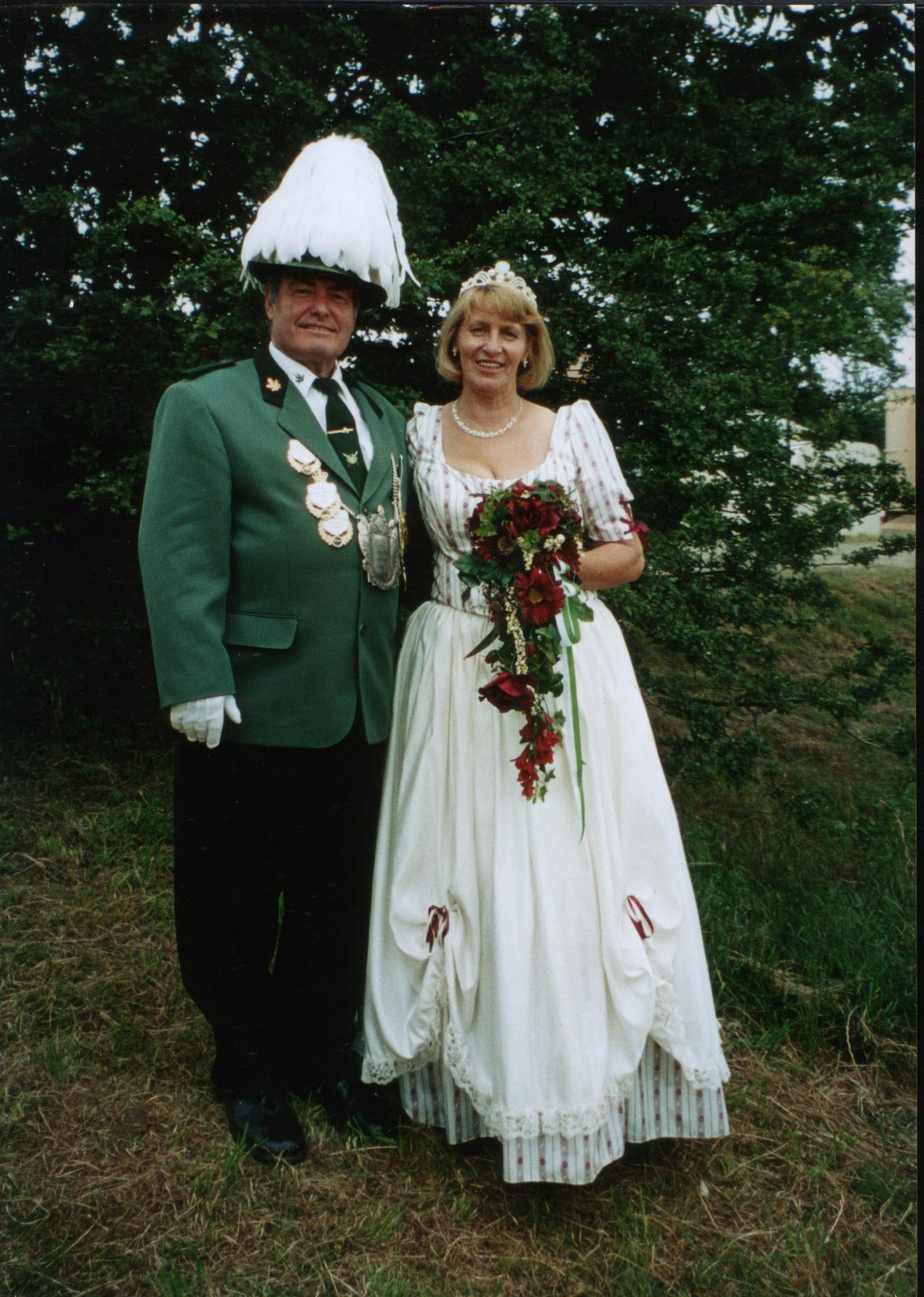König 2003