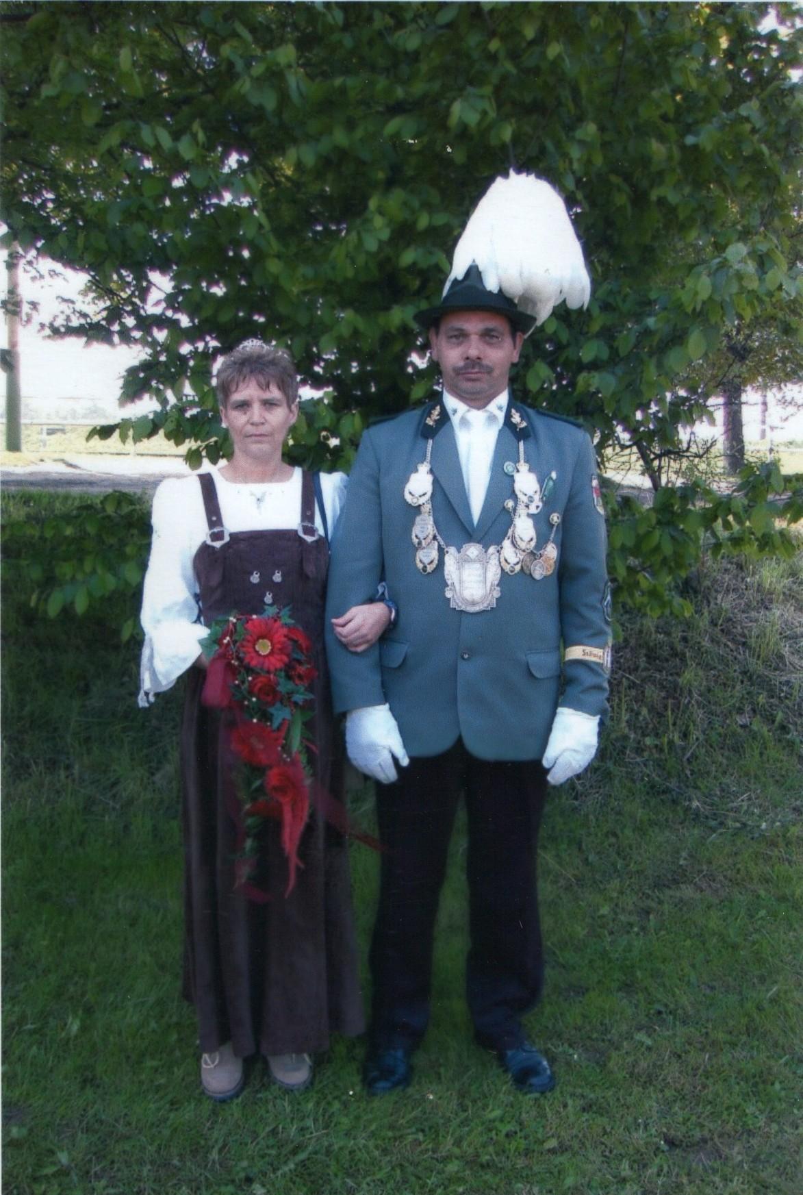 König 2004