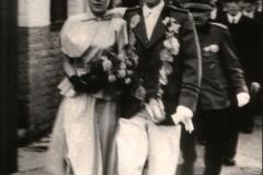 koenig_1950