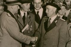 koenig_1954