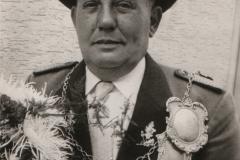 koenig_1956