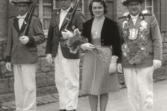 koenig_1962