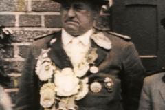 koenig_1964