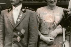 koenig_1965