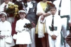 koenig_1967