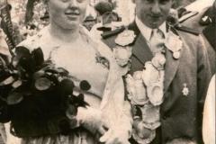 koenig_1970