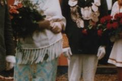 koenig_1973