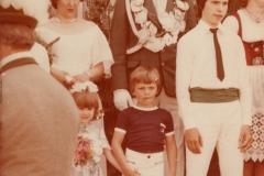 koenig_1977