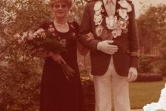 koenig_1978
