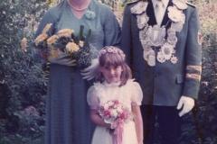 koenig_1984