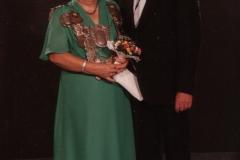 koenig_1985