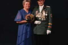 koenig_1989