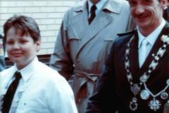 koenig_1990