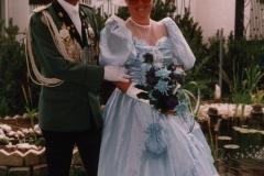 koenig_1992