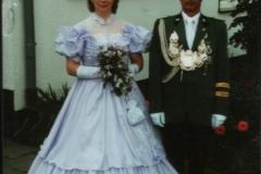 koenig_1993