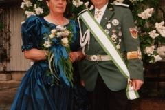 koenig_1994
