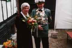 koenig_1996