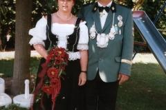 koenig_2002