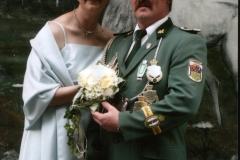 König 2005