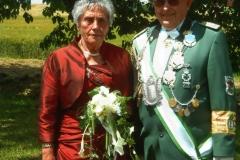 König 2010