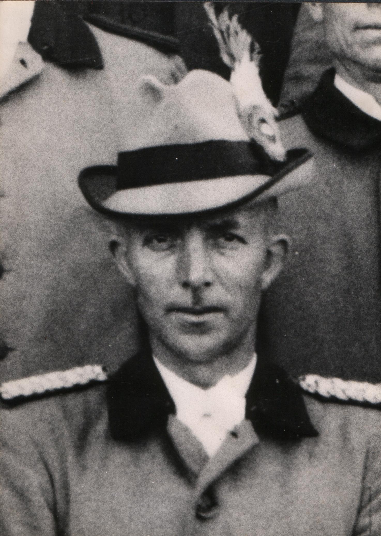 praesident_1932