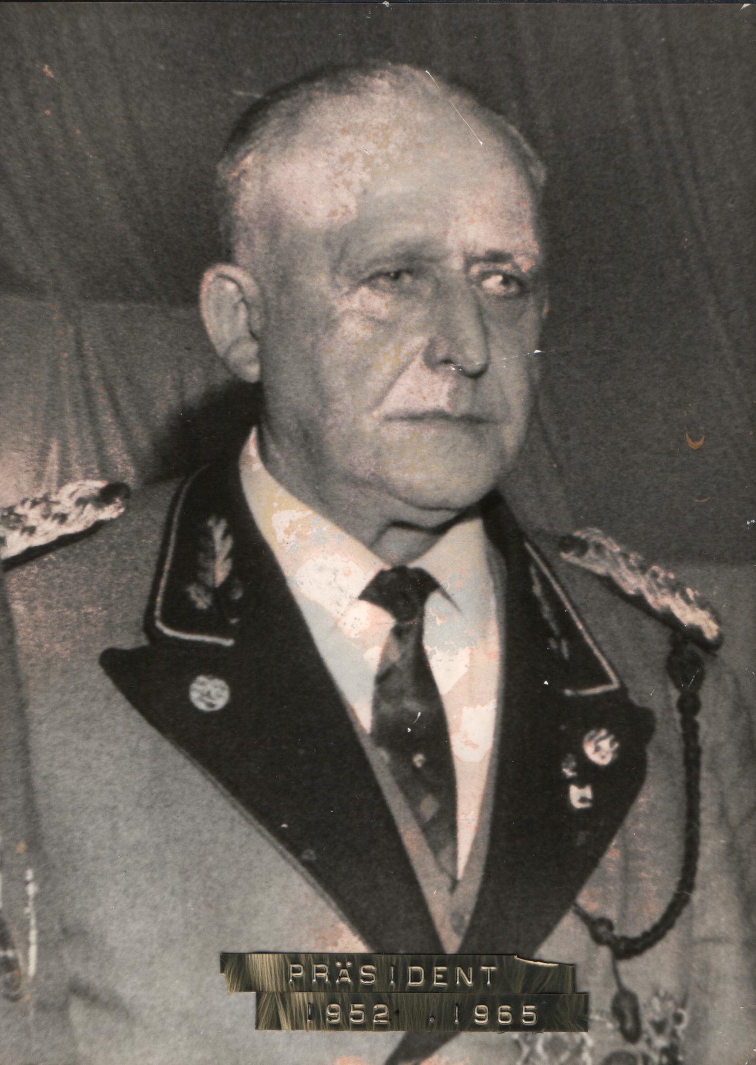 praesident_1952