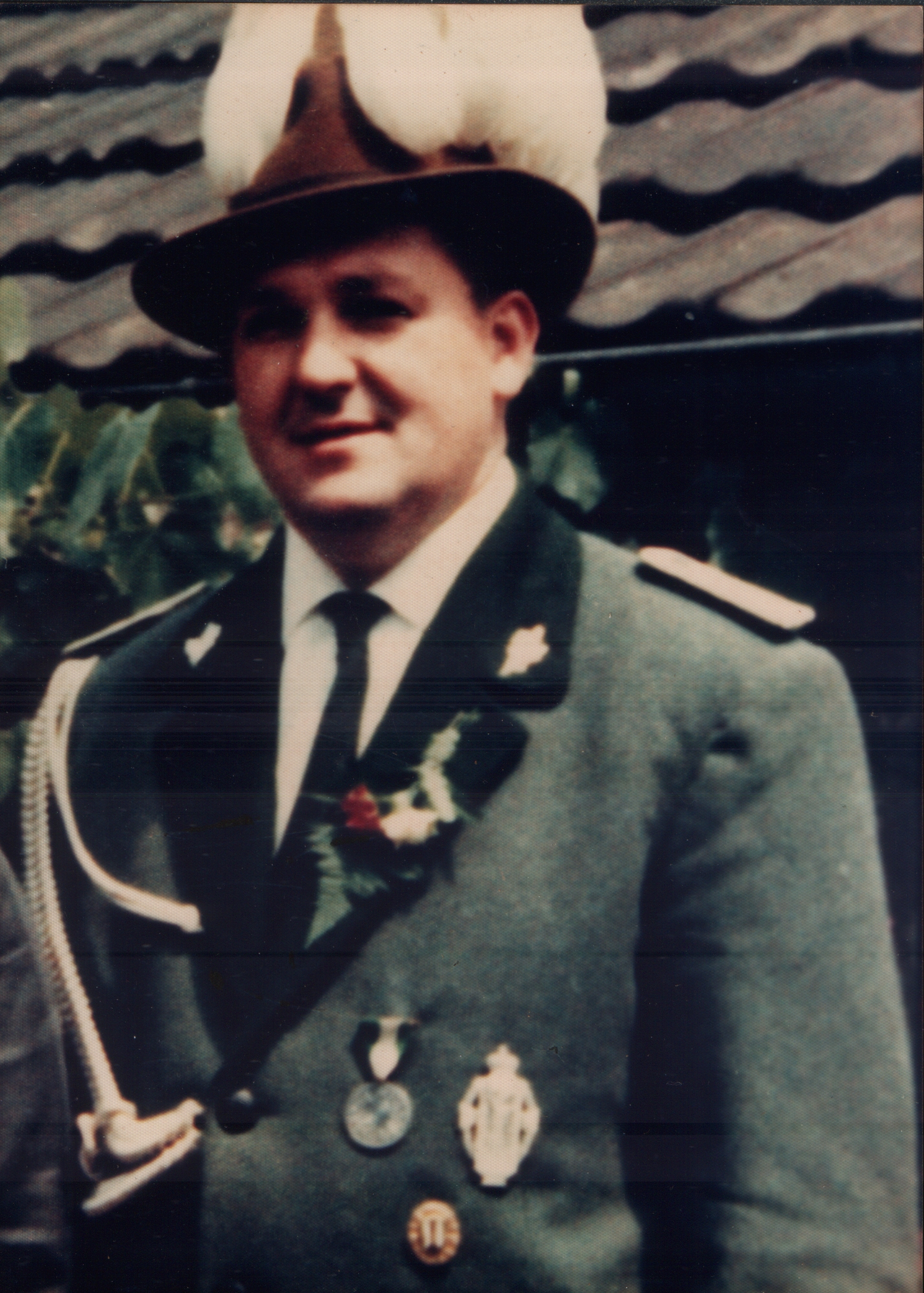 praesident_1965