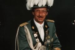 praesident_1989